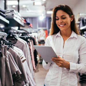 Descubra Como Vender Roupas usadas no e-commerce de forma eficiente