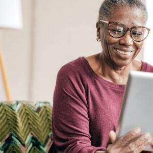 Produtos para idosos: veja como aproveitar essa tendência de mercado