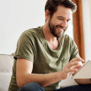 Buy Box: Entenda O Que É e Como Pode Aumentar Suas Vendas