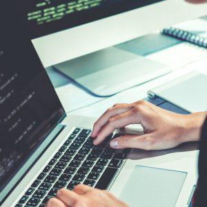 Algoritmo do Mercado Livre: como funciona e o que fazer para ficar na primeira página?