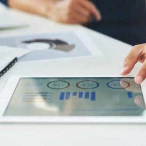 Entenda a diferença entre lucro e faturamento de um negócio