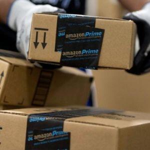Amazon Prime chega ao Brasil com frete grátis ilimitado e benefícios por R$ 9,90