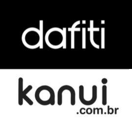 Saiba como anunciar na Dafiti e Kanui de maneira eficiente