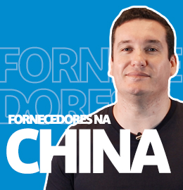 Como Encontrar Fornecedores na China? - Minuto E-commerce 08