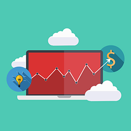 Como melhorar a taxa de conversão do E-Commerce?