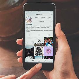 7 Dicas de como vender mais pelo Instagram