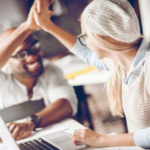 Entenda o que é fulfillment e como otimizar nas vendas online