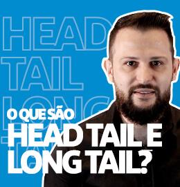 Como Usar Palavras-chave Head Tail e Long Tail no E-commerce? - Minuto E-commerce 05
