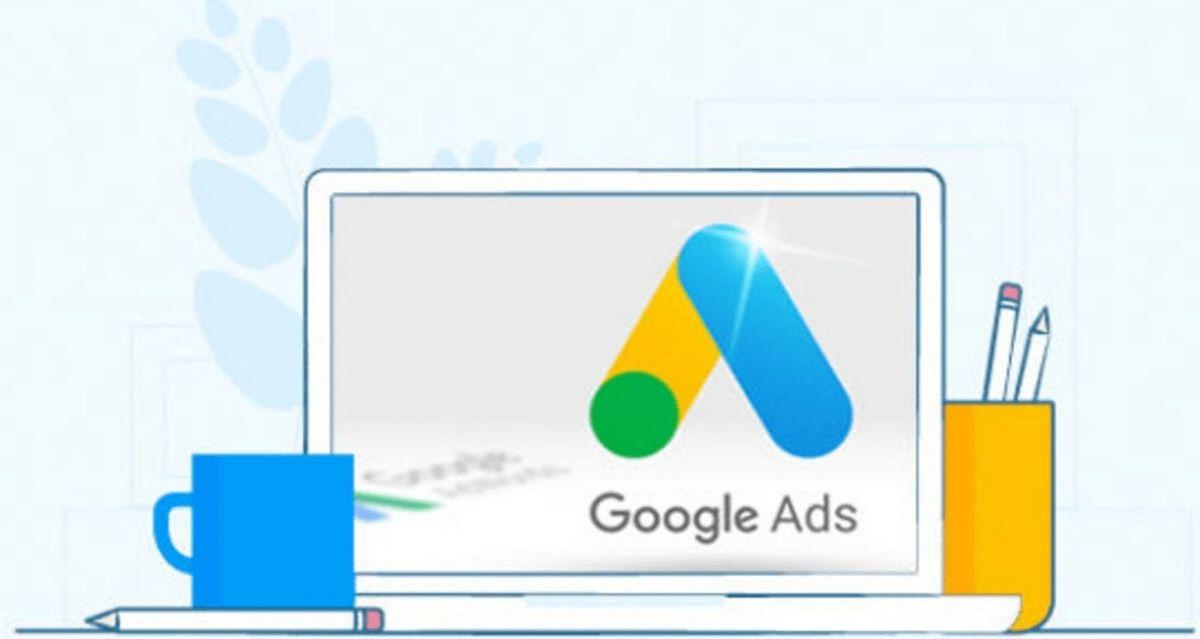 Lance Inteligente no Google Ads permitirá conectar loja física com vendas online