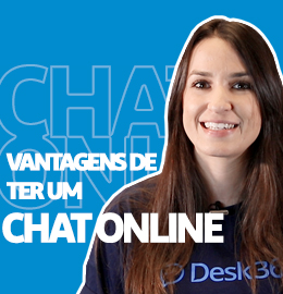 Chat para E-commerce: Quais as Vantagens de Usar? - Minuto E-commerce 04