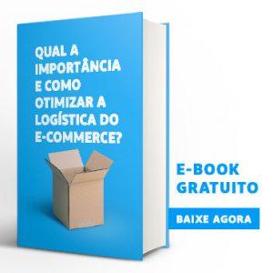 Qual a importância e como otimizar a logística do e-commerce?