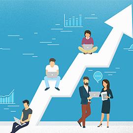 Como vender mais através do atendimento online