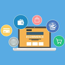 7 passos para o sucesso no e-commerce