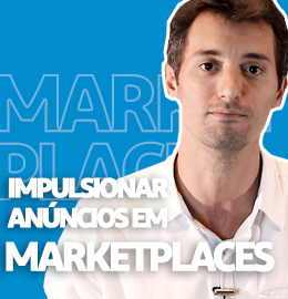 Vantagens de Impulsionar Anúncios em um Marketplace? - Minuto E-commerce 13