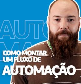 Atenção ao Processo de Automação de Pedidos no E-commerce - Minuto E-commerce 14