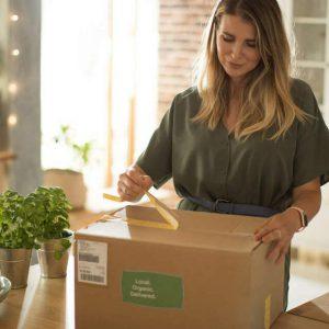 Entenda melhor a buy box da Amazon e saiba como se destacar com ela!