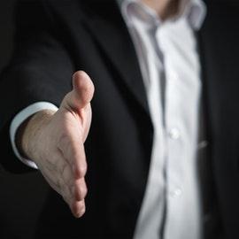 2 pontos de atenção que você deve tomar cuidado na sua gestão de loja virtual