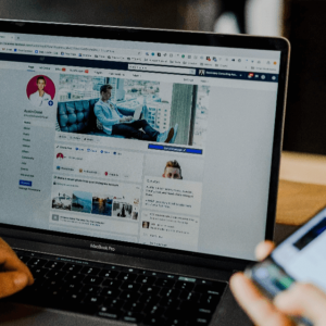 Veja 8 dicas de como vender pelo Facebook