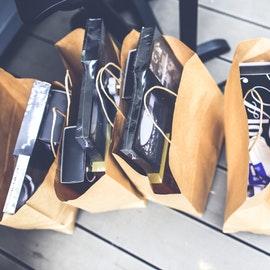 Vender com lucro: o que fazer para vender e ver a cor do dinheiro