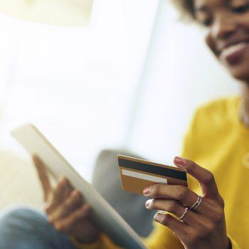 E-commerce 2020: tendências que você deve ficar de olho