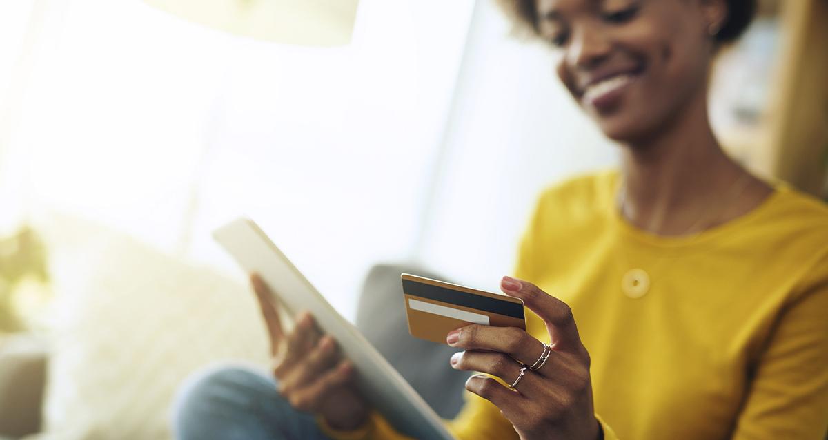 E-commerce 2020: 14 tendências nas quais que você deve ficar de olho