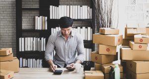 O que é SKU e qual a sua importância para um e-commerce?