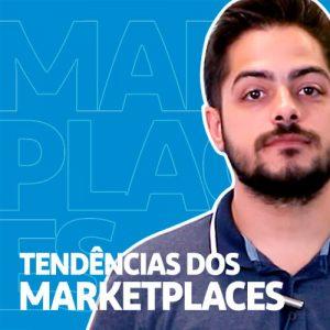 Quais são as Tendências nos Marketplaces para 2020 - Minuto E-commerce 15