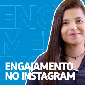 Como usar os Stories para aumentar o engajamento no Instagram? - Geisa Alves | Minuto E-commerce 16