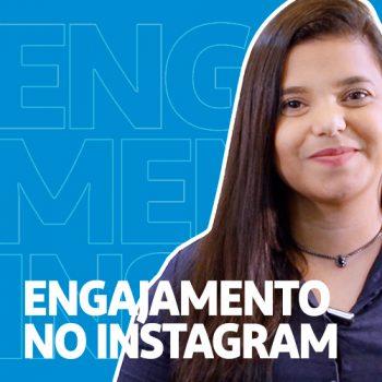 Como usar os Stories para aumentar o engajamento no Instagram? - Geisa Alves | Minuto E-commerce 16
