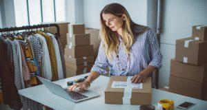 Quais as melhores práticas para categorizar produtos no e-commerce?