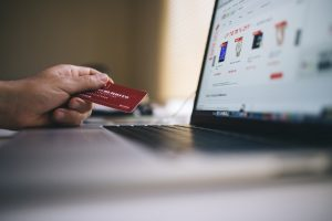 Vitrines Autônomas: conheça essa tendência do e-commerce