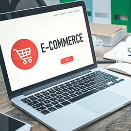 Como conseguir tráfego qualificado no E-Commerce?