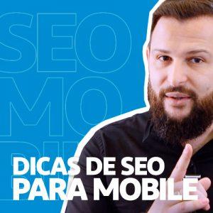 Dicas de SEO para Mobile no E-commerce - Minuto E-commerce 23
