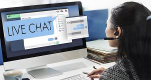 6 dicas para vender mais pelo chat online