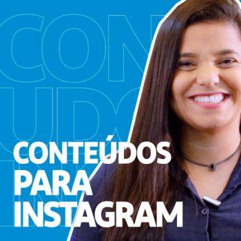 Como Ter Ideias para Criar Conteúdo para o Instagram - Geisa Alves no Minuto E-commerce 26