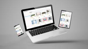 Tendências de UX para e-commerce: confira aqui as principais