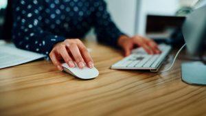 Click Through Rate (CTR): entenda o que é e como otimizar o CTR do seu e-commerce