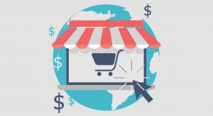 Vendas online: Descubra como revolucionar seu negócio!
