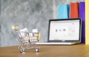 13% dos brasileiros compraram online pela primeira vez em 2020
