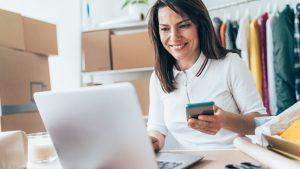 Varejo digital: como migrar da loja física para a loja virtual?