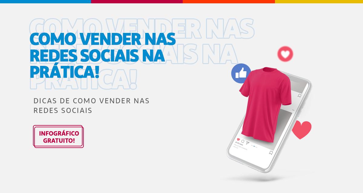 Facebook e Instagram: Dicas de Como Vender nas Redes Sociais