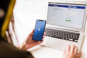 Como criar catálogo de produtos no Facebook