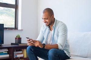 Notificações push: entenda o que são e como utilizá-las no e-commerce