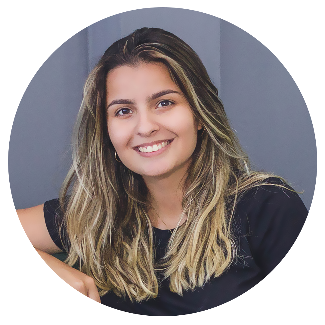 Lívia Vasconcelos - Lojinha da Lívia
