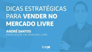 Live com André Santos