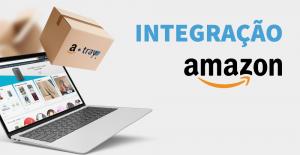 Como Integrar sua loja Tray com a Amazon Marketplace