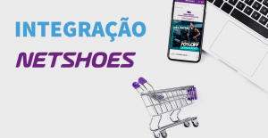 Como integrar a Tray com a NetShoes Marketplace