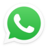 Whatsapp - TSpro