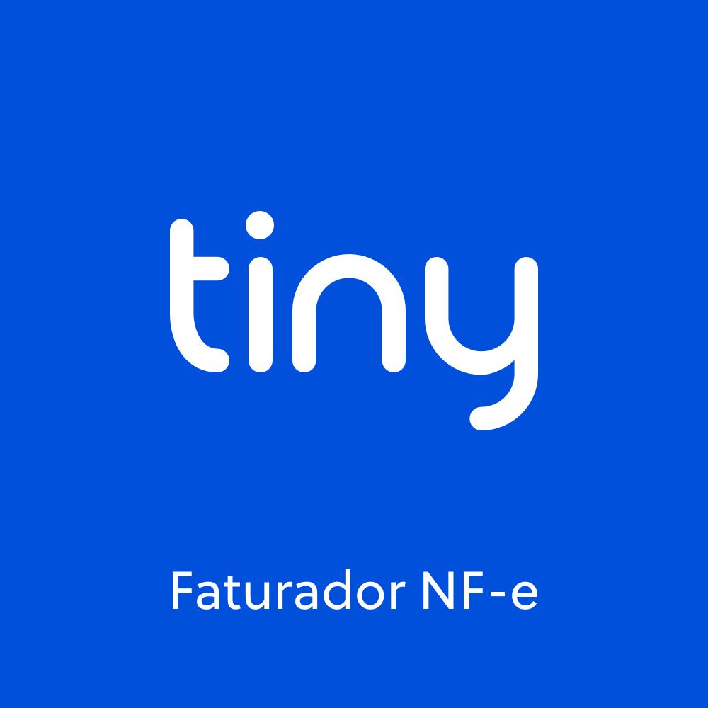 Logo Faturador NF-e