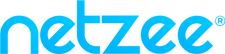netzee